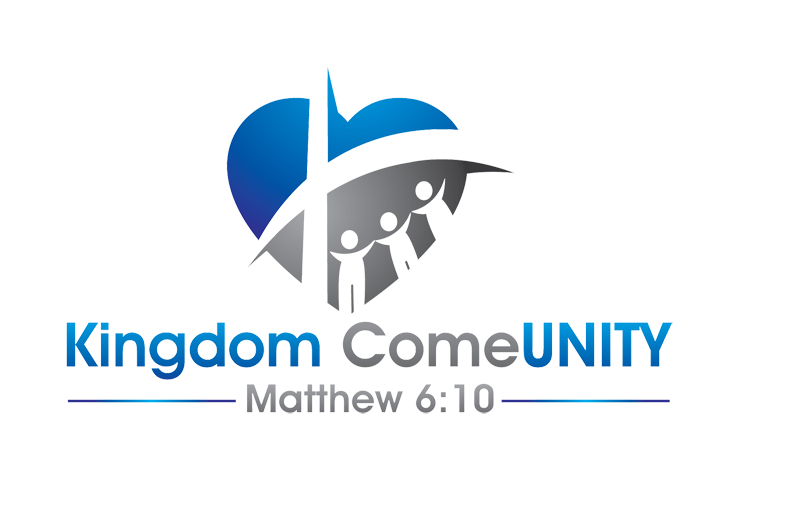 Kingdom ComeUNITY