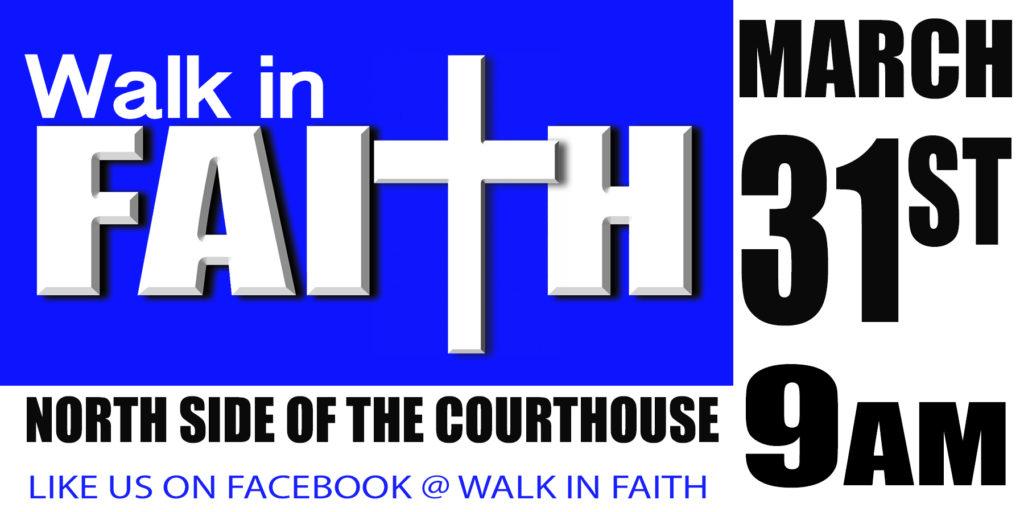 walk by faithfinal2018