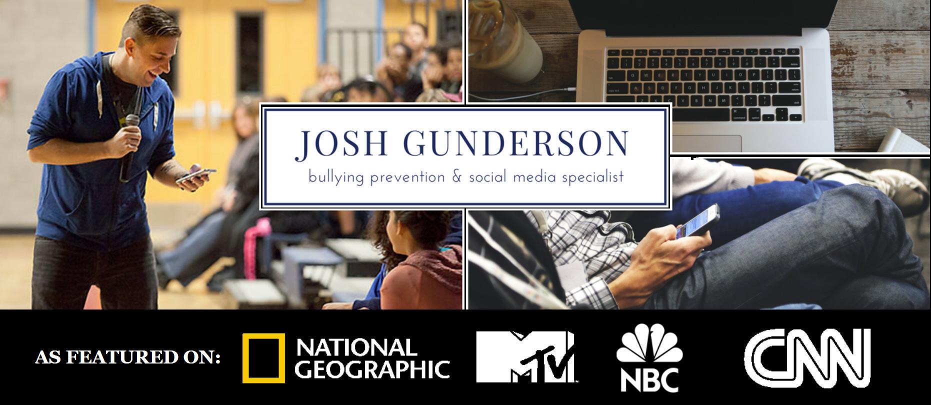 Gunderson Combined